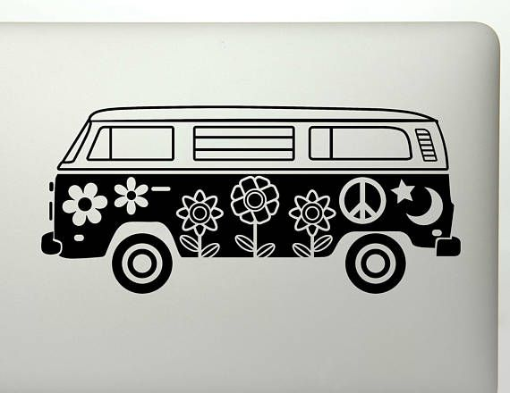 Unique Stickers For Cars Ideas On Pinterest Car Accessories - Vinyl stickers for cars near me