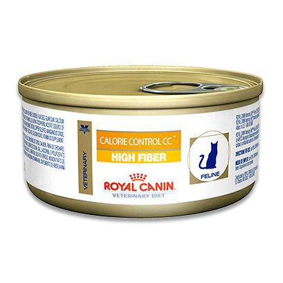 Best High Calorie Canned Dog Food