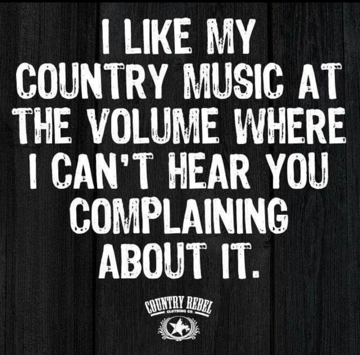 Good Country Song Quotes: 1000+ Country Music Quotes On Pinterest