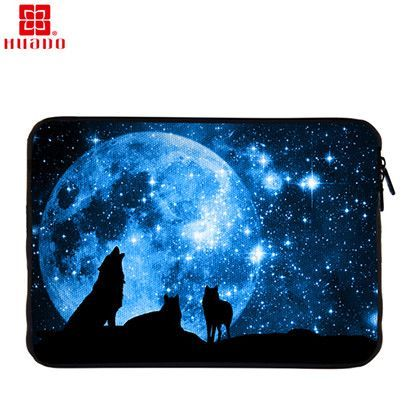 "Soft Notebook laptop Sleeve Case Bag bag For 13"" inch Lenovo Yoga 900 13.3"""
