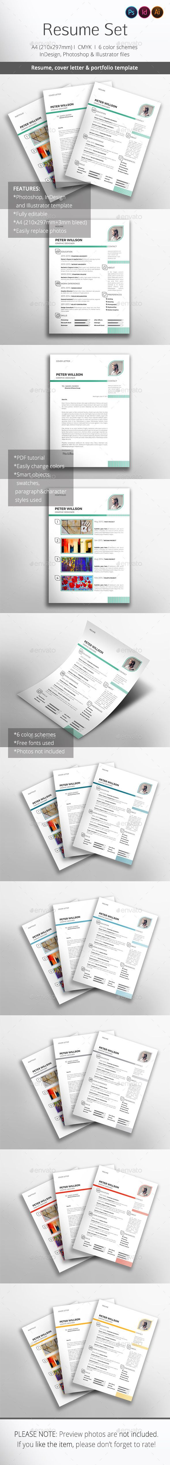 15 Best Resume Images On Pinterest Resume 3rd Millennium And Career
