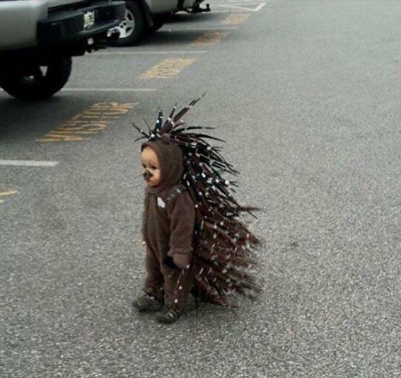 best halloween costume//