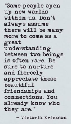 Image result for quotes about deep friendships and soul connections