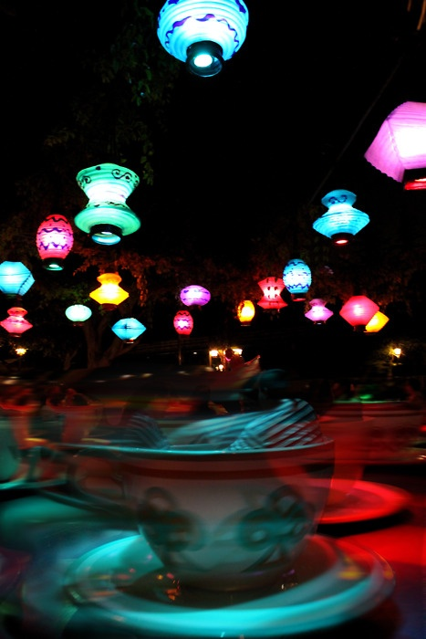 the teacups: Happiest Place, Mad Teas, Favorite Places, Teas Cups, Disney Obsess, Disney Lovers, Teas Party, Forever Disney, Tea Cups