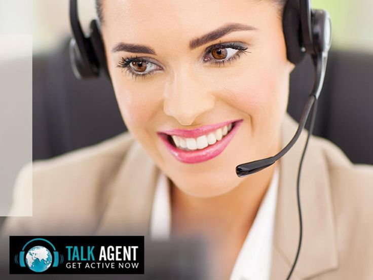 Clients need real time assistance once they make a decision. While exploring your site they wish to consult someone real fast before they commit. #livesupport #onlinesupport #chatsupport