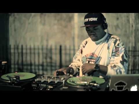 A$AP Scratch