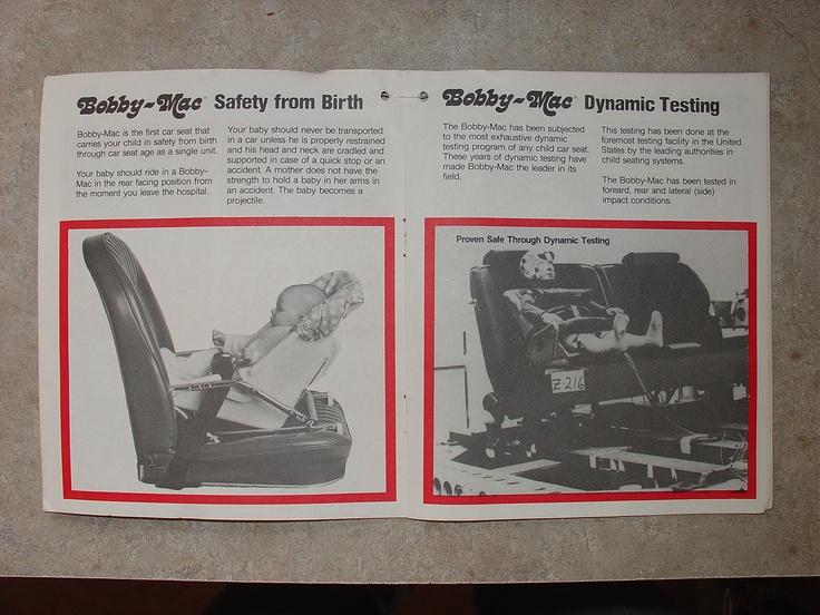 213 best images about vintage car seats on pinterest. Black Bedroom Furniture Sets. Home Design Ideas