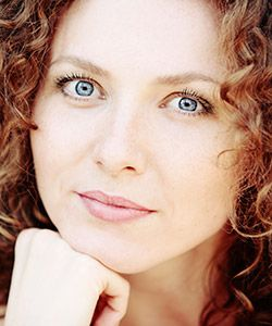 curly hair styles for 158 best images about naturallycurly curly hair on 1664