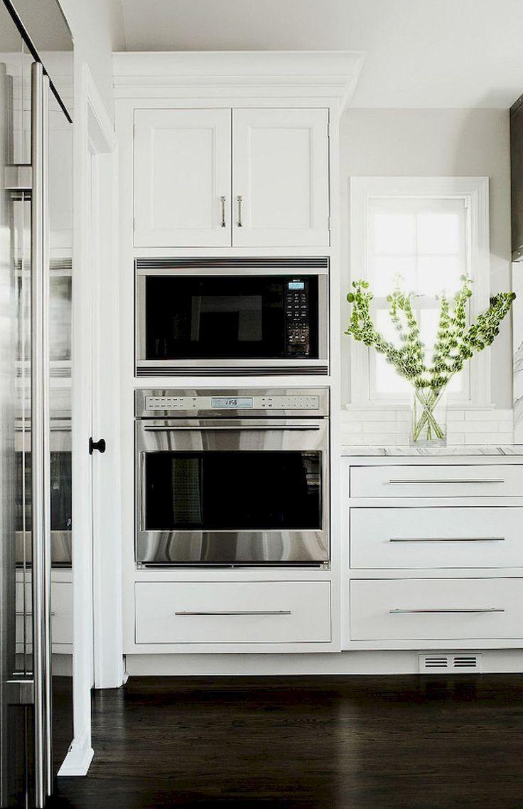 kitchen cabinet ideas pinterest and