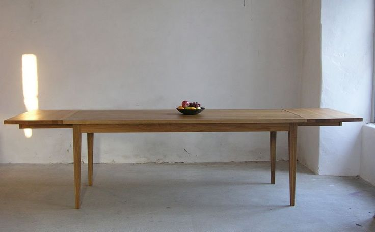 Alva Matbord | GAD | Länna Möbler | Handla online
