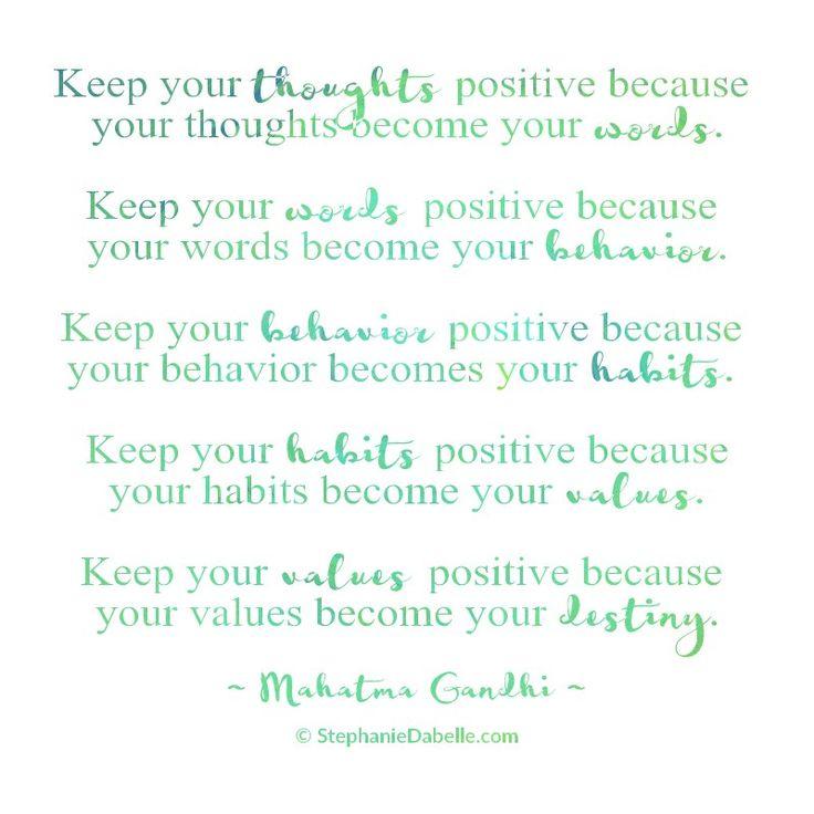 17 Best Mahatma Gandhi Quotes On Pinterest