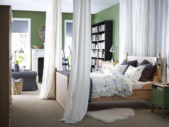 99 best Bedroom images on Pinterest   Bedroom ideas  Guest bedrooms and Bed  frames. 99 best Bedroom images on Pinterest   Bedroom ideas  Guest