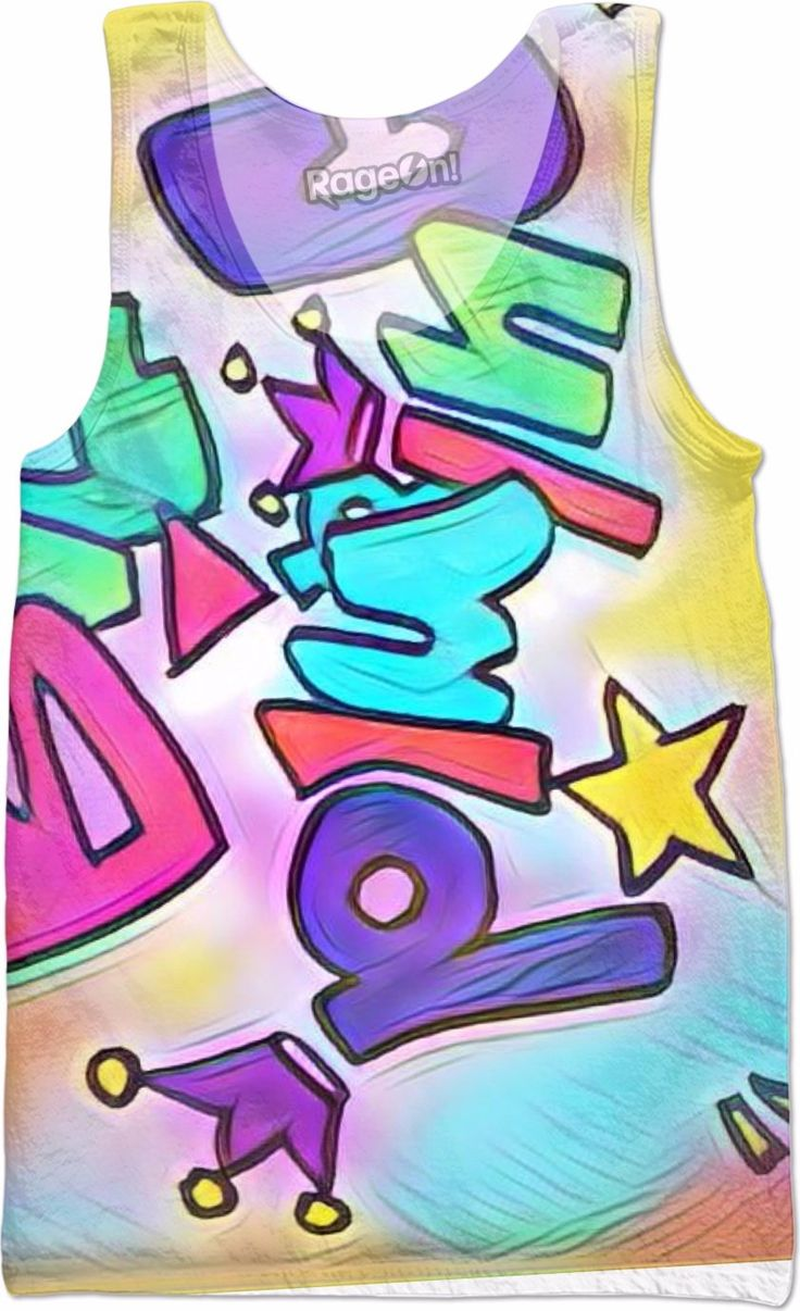 Check out my new product https://www.rageon.com/products/big-pimping-tank-top?aff=HPys on RageOn!