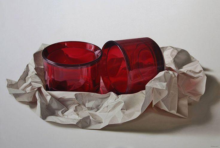 hyperrealistic-oil-paintings-ruddy-taveras-10
