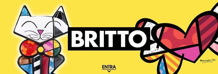 Romero Britto Nominato Ambasciatore a 2016 Giochi Olimpici di Rio  Squadra Brasile ha ottenuto un heavy-hitter con il suo nuovo ambasciatore, artista pop, Romero Britto.