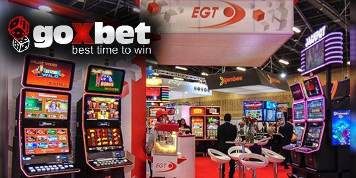 Самое популярное казино онлайн с выводом денег