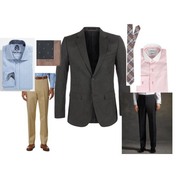 The 25  best Grey sport coat ideas on Pinterest | Mens sport coat ...