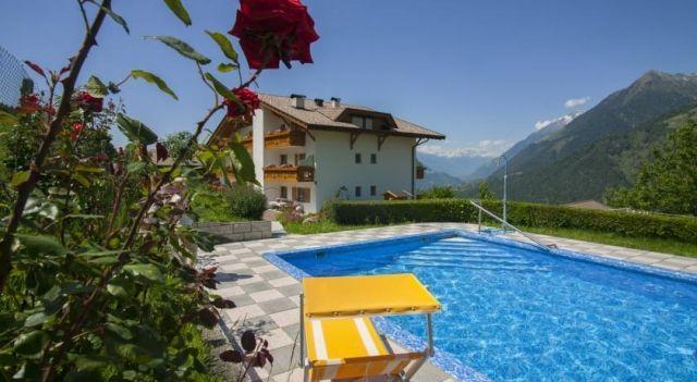 Hotel Alpenhof - 3 Star #Hotel - $144 - #Hotels #Italy #Schenna http://www.justigo.co.uk/hotels/italy/schenna/alpenhof-schenna_158781.html