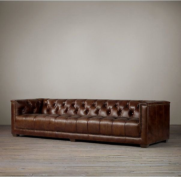Pin By Sofas Of Quality On Choosing A Leather Sofa Leather Sofa