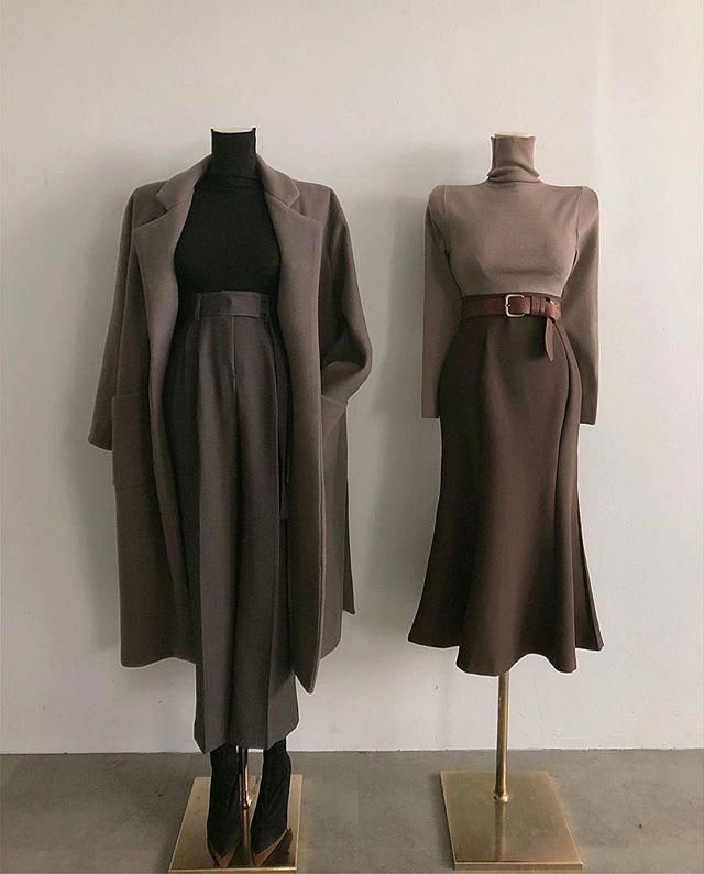 #korean fashion #korean fashion The post # korean fashion first appeared on fashion and beauty.