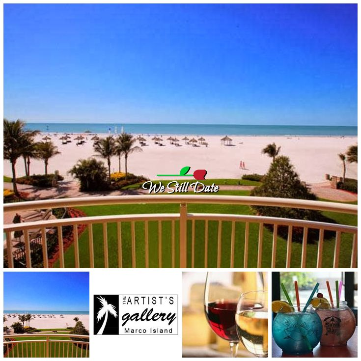 Marco Island Florida: Romantic Things To Do In Marco Island, FL (With Images