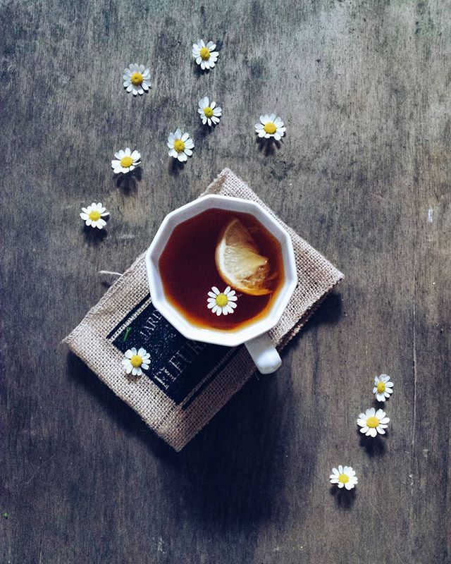 Get your Roleaf #tea with 10% off using our discount code '10Roleafpin' on www.roleaf.com.