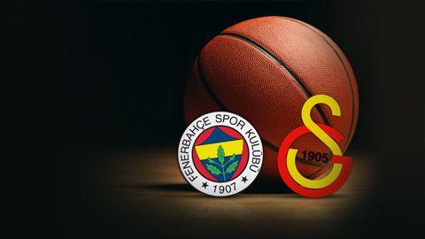 Galatasaray – Fenerbahçe maçına 25 TL bonus