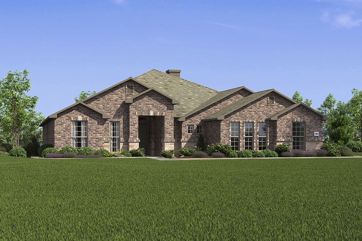 1000 images about schuber mitchell homes floor plans on