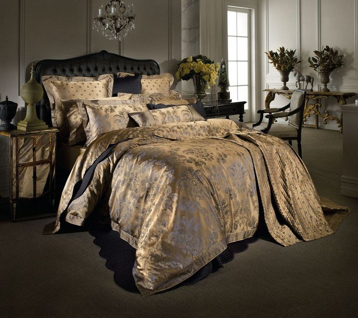 Sheridan Delano Bedding Set A