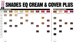 17 Best images about Redken Shades EQ Intel on Pinterest ...