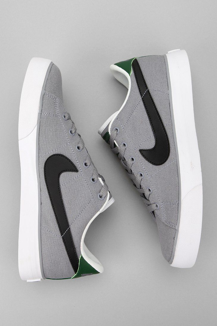 Nike Sweet Classic Canvas Sneaker - Urban Outfitters