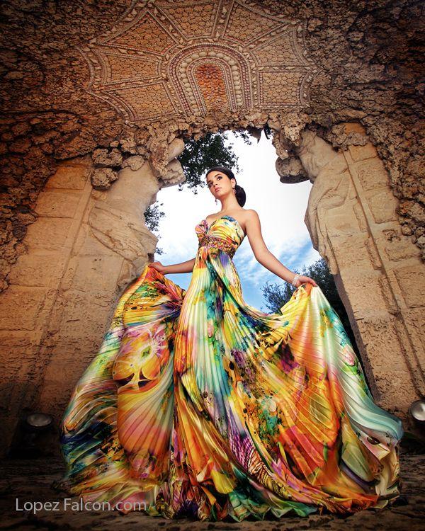Sunshine Cruz Wedding Gown: 16 Best QUINCE PHOTOGRAPHY HIALEAH FOTOS DE QUINCE EN