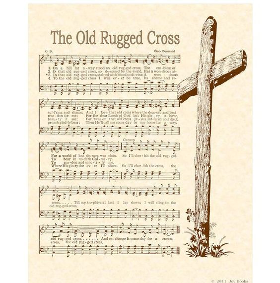 20 Best Easter Sheet Music Images On Pinterest
