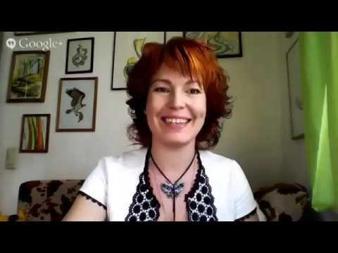 16 - Творчество и Красота 2014 - Наталья Родина - Декупаж от грунта до лака или как сделать работу незабываемой