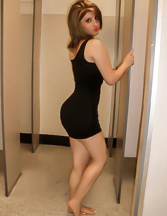 Pin on Babes from Dating Sites