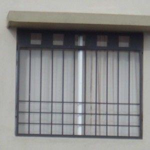 encuentra este pin y muchos ms en rejas modernas resultado de imagen para proteccion de herreria para ventanas