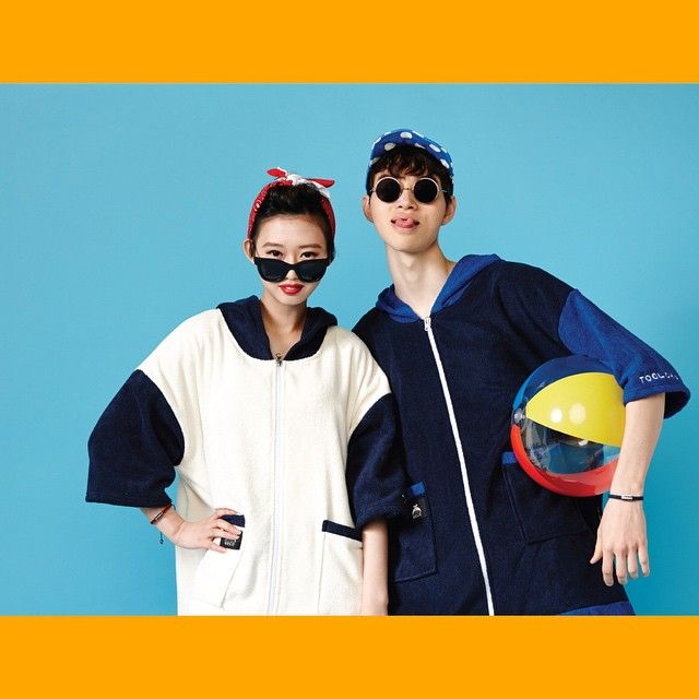 Tool Chip  GECO with holiday campaign  TOOL CHIP is the best way to enjoy this summer holiday.  surfers and campers, play various leisure activities have fun with Geco!  #geco #toolchip #robe #robe_item #beach_wear #beach_item #unisex #shower_gown #summer_fahsion #home_wear #cuplelook #familylook #night_wear #제코 #툴칩 #이벤트 #여름준비 #휴가 #캠핑 #서핑 #수영 #어린이 #summer #camping #surfing #swim #kids #fahsion