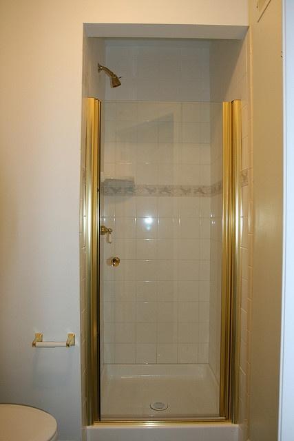 30 Best Basement Shower Images On Pinterest