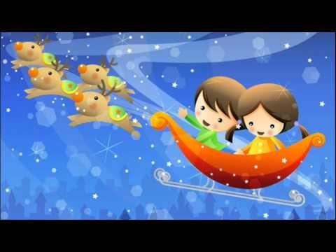 Fasolki - Życzenia dla Mamy ( Piosenki dla dzieci )