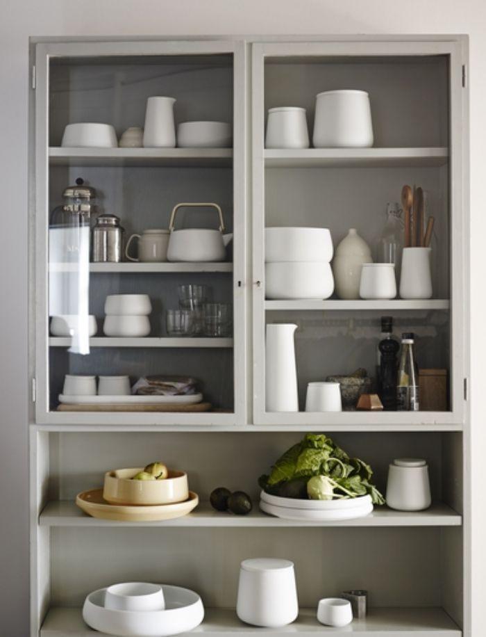 315 besten 08厨房 Bilder auf Pinterest Haus, grau Küchen und Wohnen - ikea küchenblock freistehend