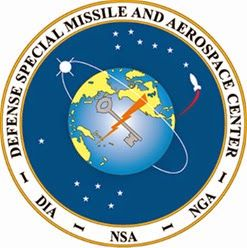 """Little known"" DEFSMAC Tracks Missile Launches Worldwide 24/7"