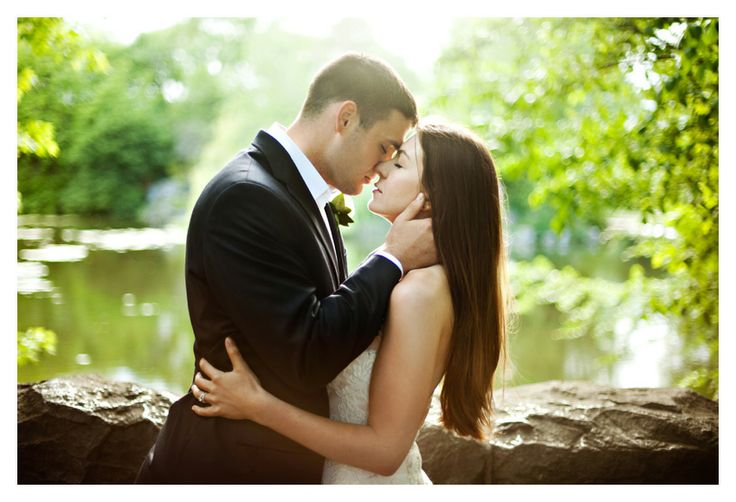 couples, wedding