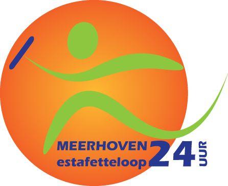 13-09-2014 , 15km prestatieloop, meerhoven 24
