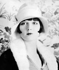 The 1920s sported many fashion breakthroughs (or to some, disasters) including the close fitting cloche hat. Hats also shaped what became common hairstyles, including the popular short bob.