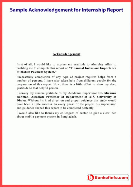 collage instructor resume examples