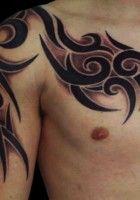 tattoodesing.net
