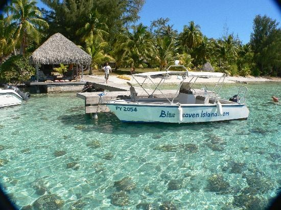Bora Bora Vacation Cost, BOra Bora Vacation Prices, BOra Bora Vacation Package
