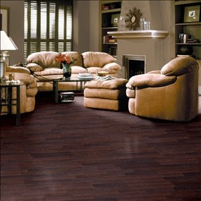7 best images about laminate flooring on pinterest for Abbey floor