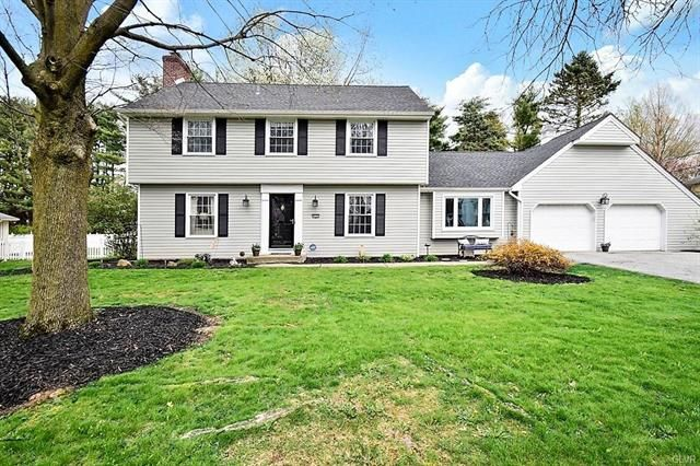 Keller Williams Commercial Real Estate Lehigh Valley House Search
