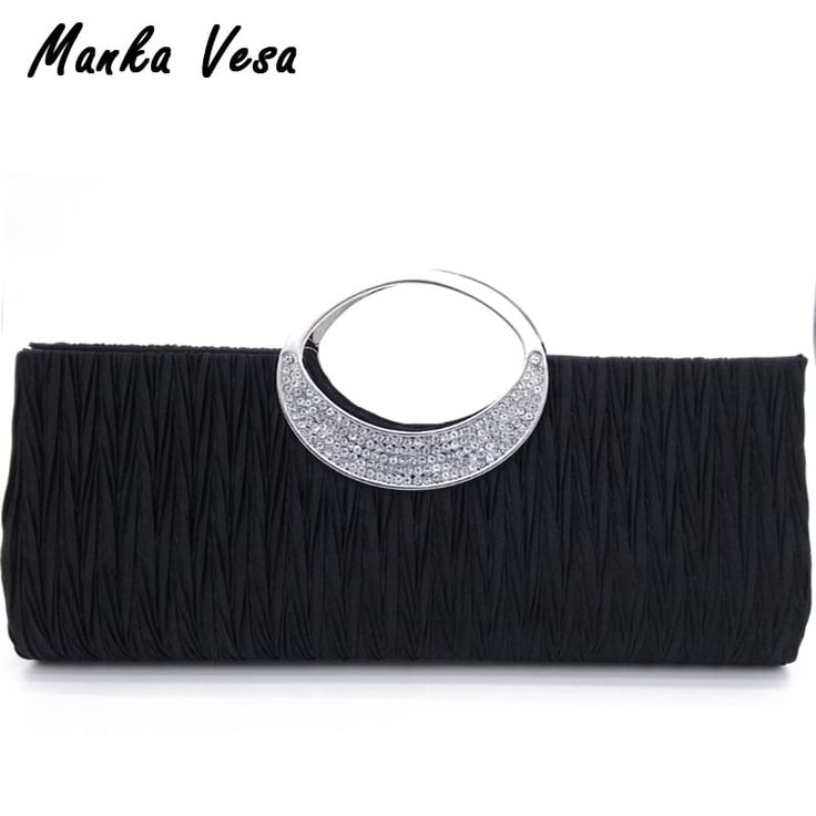 Ladies Special Evening Occasion Clutch Crystal Bag //Price: $21.95 & FREE Shipping //     #hashtag1